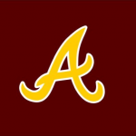 Atkins Home Meet #4