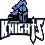 Johnson HS
