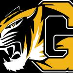 Gilbert High School Gilbert, AZ, USA