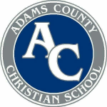 Adams County Christian School Natchez, MS, USA