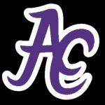 Alcorn Central High School Glen, MS, USA
