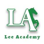 Lee Academy Clarksdale, MS, USA