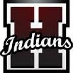 Hazlehurst High School Hazlehurst, MS, USA
