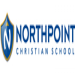 Northpoint Christian School