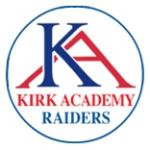Kirk Academy  Invitational