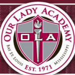 Our Lady Academy Bay Saint Louis, MS, USA
