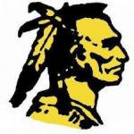 D'Iberville High School Invitational