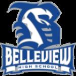 Belleview High School Belleview, FL, USA