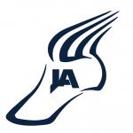 Jackson Academy Jackson, MS, USA