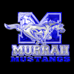 Murrah High School Jackson, MS, USA