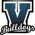 Vancleave High School Vancleave, MS, USA