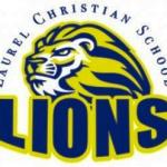 Laurel Christian School Laurel, MS, USA