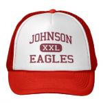 Johnson Middle School Bradenton, FL, USA