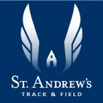 St. Andrew's HS Ridgeland, MS, USA