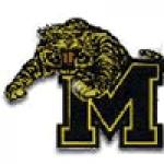 Mansfield High