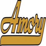 Amory High School Amory, MS, USA