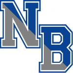 Northern Burlington Reg. HS Columbus, NJ, USA
