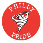 Philadelphia High School
