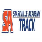 Starkville Academy Starkville, MS, USA
