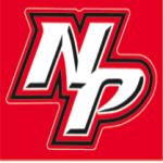 North Panola High School Sardis, MS, USA