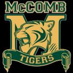 McComb High School McComb, MS, USA