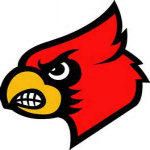 Jumpertown High School Booneville, MS, USA