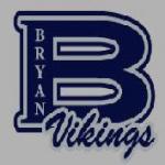 Bryan High Bryan, TX, USA