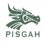 Pisgah High School Sandhill, MS, USA