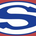 Simpson Academy Mendenhall, MS, USA