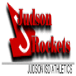 Converse Judson