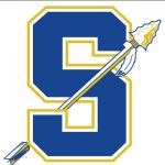 Senatobia High School Senatobia, MS, USA