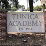 Tunica Academy Tunica, MS, USA