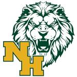 North Hunterdon HS Annandale, NJ, USA