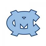 McMinn Central High School