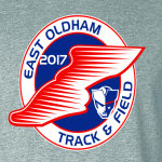 East Oldham Middle School Crestwood, KY, USA