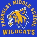 Farnsley MS Meet @ Western High School