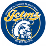 Jefferson County Traditional Middle School