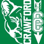 Crawford Middle School Lexington, KY, USA