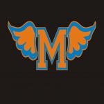 Marshall County Middle School Benton, KY, USA