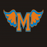 Marshall County Middle Relays