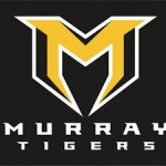 Murray Middle School Murray, KY, USA