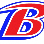Bondurant Middle School Frankfort, KY, USA