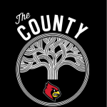 Scott County MS All-Comers