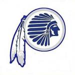 Current Team Logo