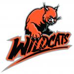 Wilkinson County HS
