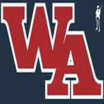 Winston Academy Louisville, MS, USA
