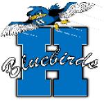 Highland Middle School Invite