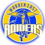 Warren East Middle School Bowling Green, KY, USA