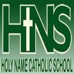 Holy Name of Jesus Catholic School Henderson, KY, USA