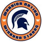 Winburn Middle School Lexington, KY, USA
